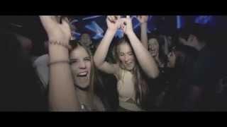 Gloss - Special Kevin Lyttle - Eskada Porto