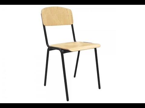 Купить школьные стулья для письменного стола для занятий дома: низкие цены на ученические стулья в детскую комнату. Быстрая доставка по всей.