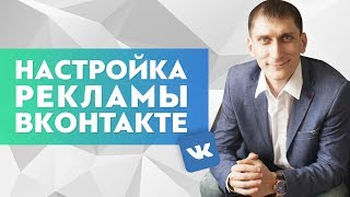видео Новая релама от Яндекса, формат картинки!