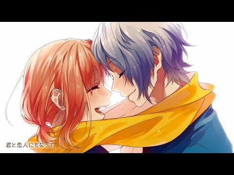 Senpai - HoneyWorks Ft. Sana [Subtitle Indonesia]
