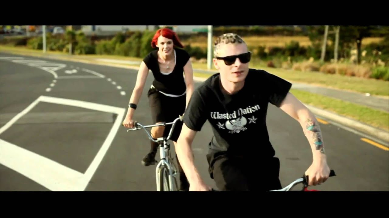 flirting with disaster stars lyrics english youtube