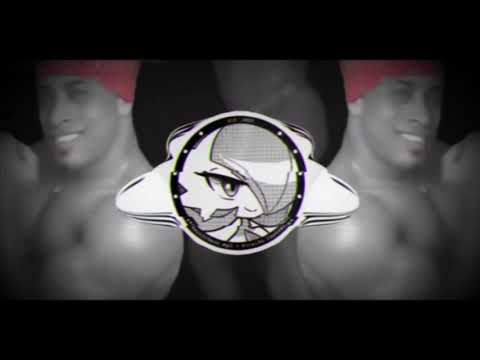 Halogen - U Got That {TikTok} [Bass Boosted] Ft. Ricardo Milos