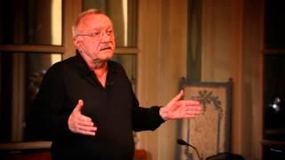 Conversation avec Jean-Pierre Vincent - Teaser