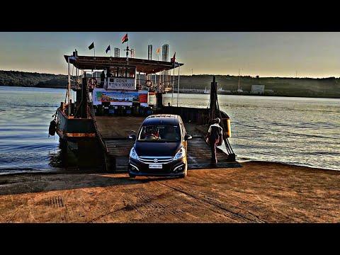 Tawsal Jaigarh Ferry Boat Service    Suvarnadurga Shipping & Marine Services