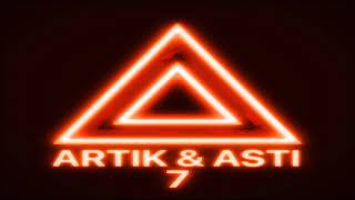 Artik & Asti - Чувства 2020