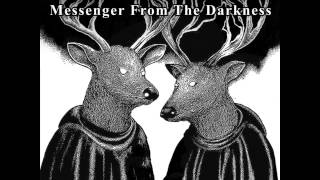 Sete Star Sept - Messenger From The Darkness LP [2014]