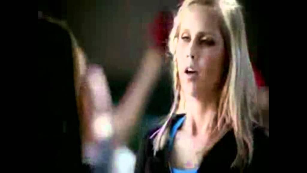 The Vampire Diaries - Henrik Mikaelson