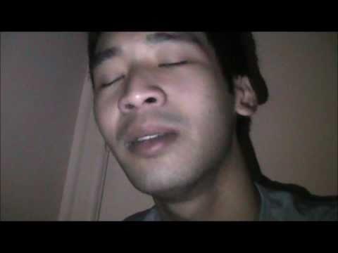 Brian McKnight ~ One Last Cry (Acapella)