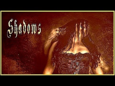 Introitus - Shadows. 2019. Neo Progressive Rock. Full Album