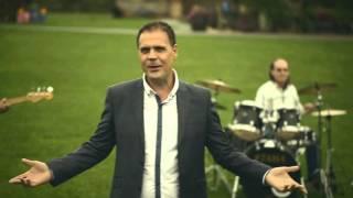 Baruni - Za tebe sam ljubav čuvao (OFFICIAL VIDEO)