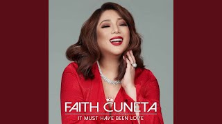 Download Lagu It Must Have Been Love mp3