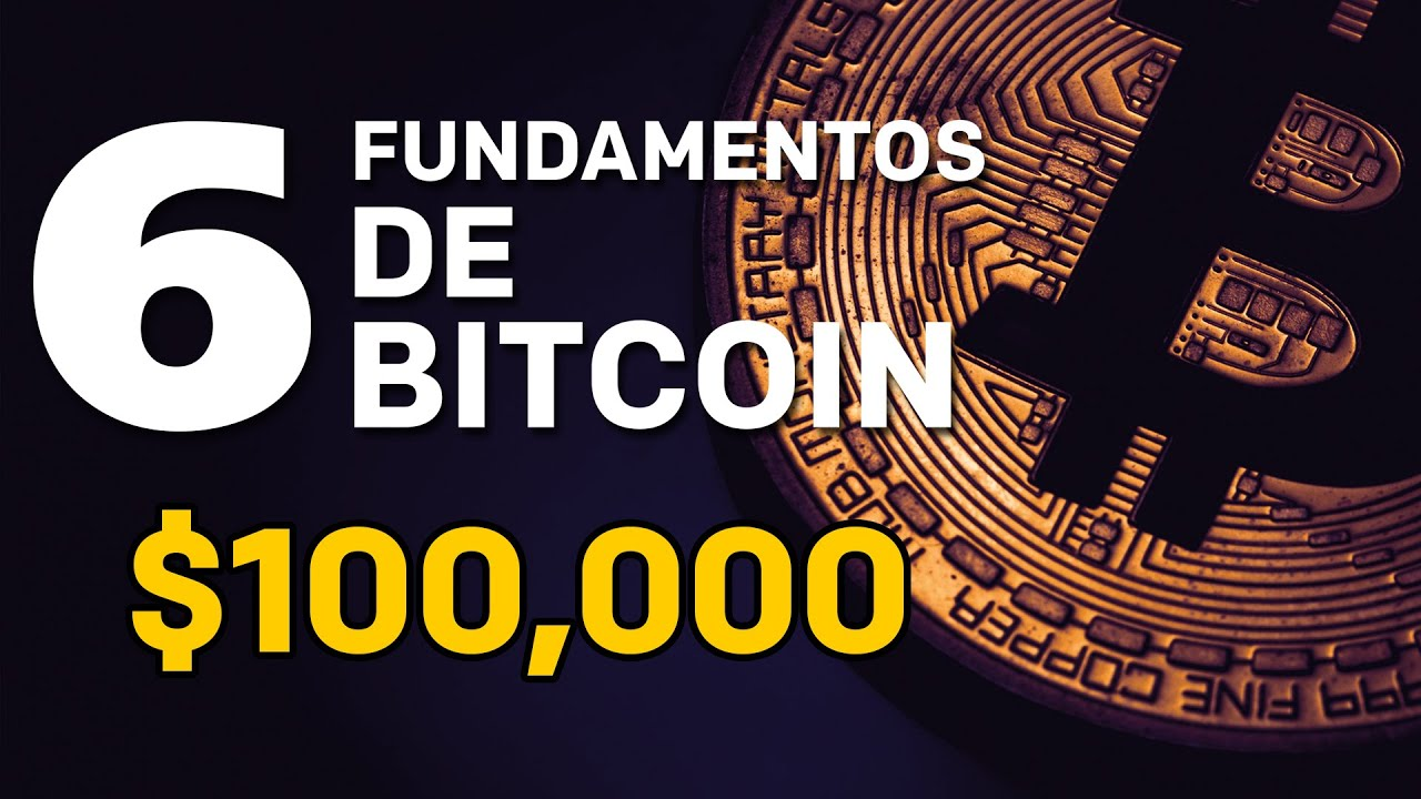 Bitcoin – Hermez Network árfolyam - Currency World