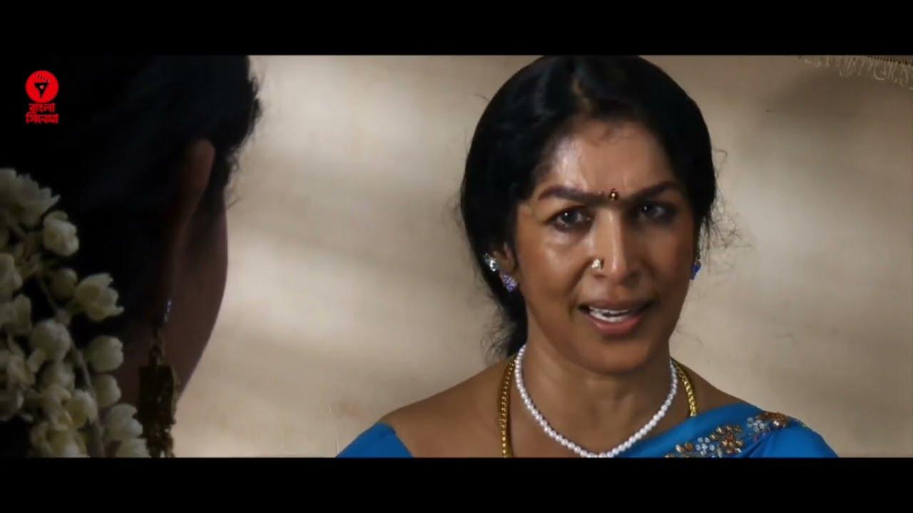 VILLAN | Ankush & Mimi Bangla Action Movie | Full HD Bengali Romantic Movie | Bangla Cinema