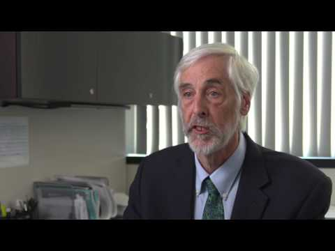 COMPACT Phase III Clinical Trial Results