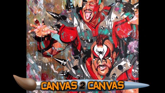 Canvas 2 games youtube landry s casino biloxi