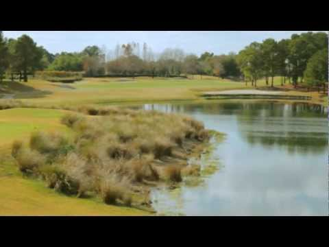 Windermere Country Club - Orlando