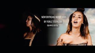 New Eritrean Music Clip 2020 * መስቀላዊ መንገዲ  * by Feruz Tesfalem