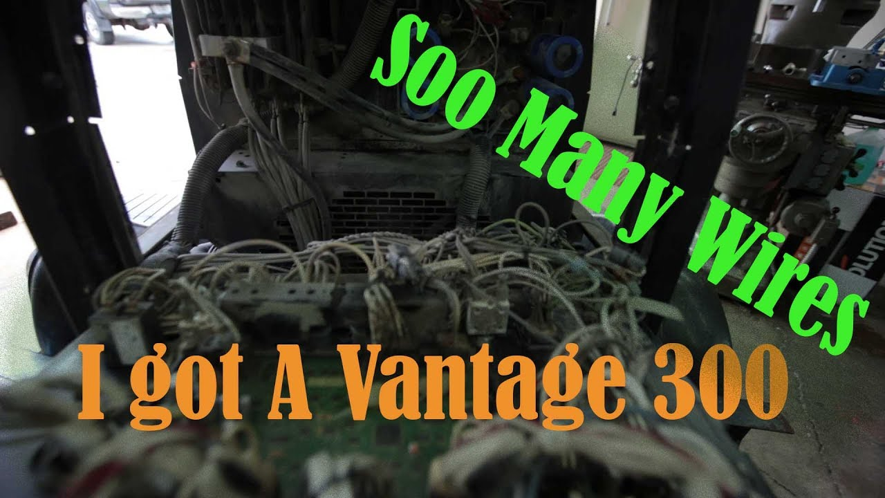 So I Picked up my Lincoln Vantage 300 Welder - YouTube Lincoln Vantage Wiring Diagram on lincoln sae-400, lincoln commander 300, lincoln lincwelder 225, lincoln pipeliner, lincoln electric welding stickers,