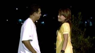 Ongen M & Cici S - Tunas Cinta