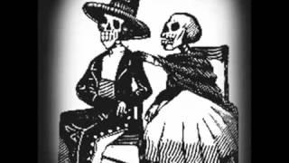 """Musica tradicional de veracruz """"la bruja"""" thumbnail"""