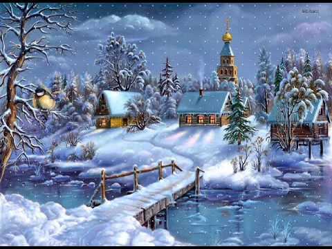 egidijus sipavicius krenta sniegas mp3