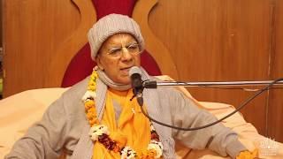 Special Lecture By HH GOPAL KRISHNA GOSWAMI MAHARAJ || ISKCON GURUGRAM
