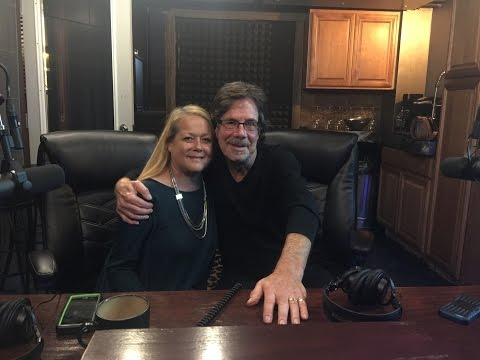 TIMKAST #004 - PETER WERBE Nightcall WRIF with JULINE JORDAN