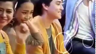 MAYWARD  THERE IS PATIENCE IN LOVE, for love never fail