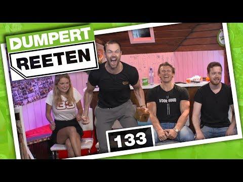 DUMPERTREETEN (133)