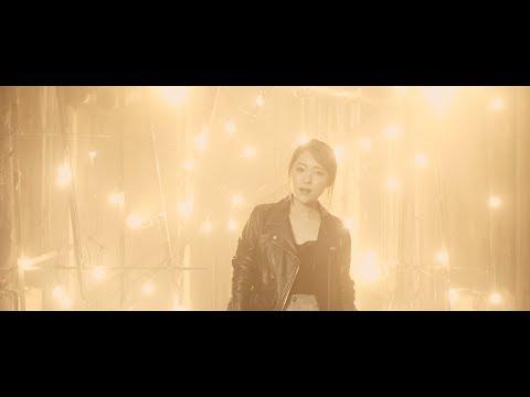 chay「伝えたいこと」 MUSIC VIDEO