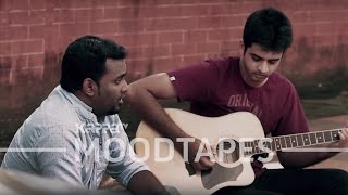 Nee Paartha Vizhigal (3) - Mahesh & Sarath - Moodtapes - Kappa TV