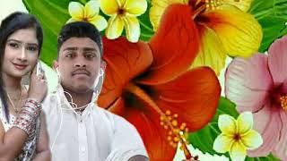 Dj Arjun Raj Dj Arjun Raj