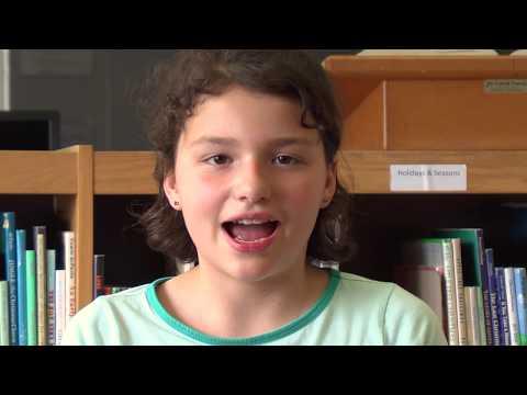 KPS Northglade Montessori School Promo
