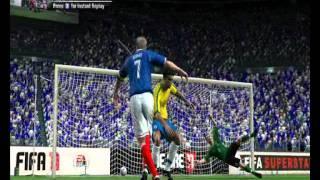 Video France 98 Patch for FIFA 11 Trailer download MP3, 3GP, MP4, WEBM, AVI, FLV Desember 2017