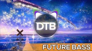 Future Bass Duskus Two