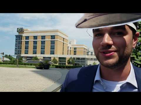 Final Intern Video Mutual of Omaha
