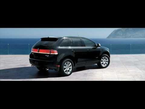 Chinaski - Vedoucí SUV