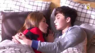 A Witch's Love A Witch's Love : Ep11 Trailer_Park Seo-jun, Uhm Jung-hwa