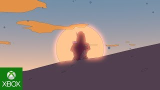 Sable is a coming-of-age tale of discovery through exploration across a strikingly rendered open world desert. Go on a deeply personal journey across an alien ...