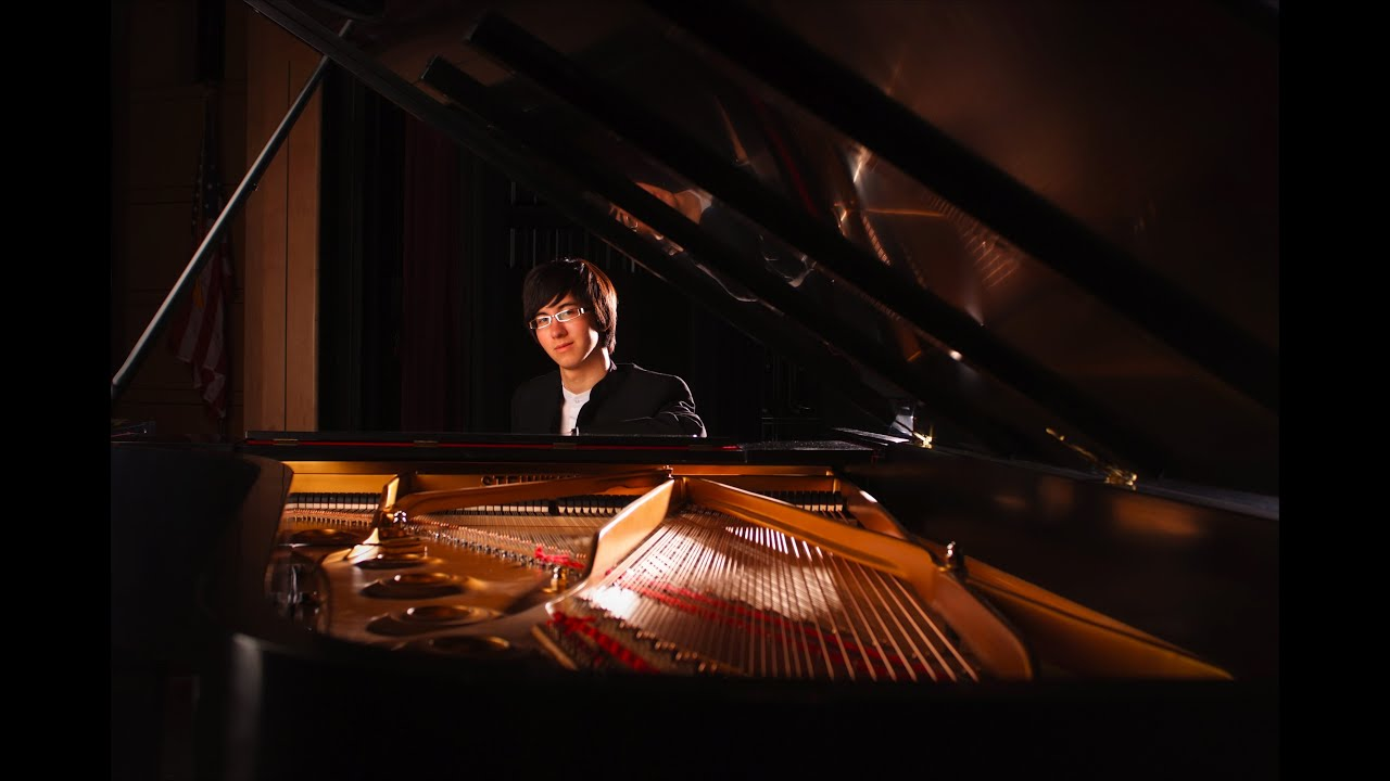 masterworks 6 the moldau don juan beethoven s third piano