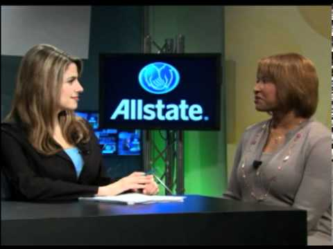 AllState Insurance Company Jobs