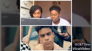Video Reaction to Would You Mind by PrettyMuch download MP3, 3GP, MP4, WEBM, AVI, FLV Desember 2017