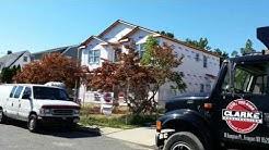 Clarke Construction's New Construction in Hewlett NY 11557