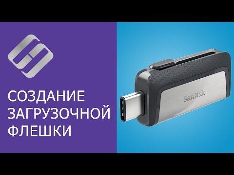 CoolReader 3 скачать бесплатно. Программа Cool Reader для