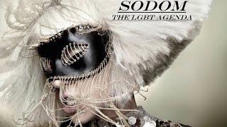 The LGBT Agenda:Sodom Documentary