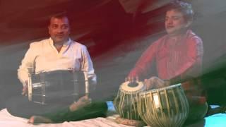 JAI BHARTI PATRIOTIC SONG KIRAN HINGONEKAR
