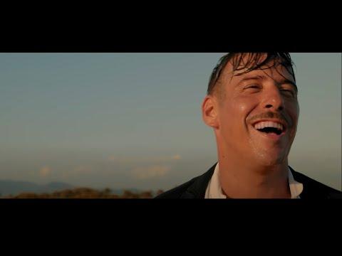 Francesco Gabbani - La Rete mp3 letöltés