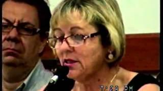 83ª Sessão Ordinária - Camara Olimpia