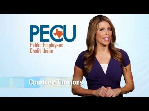 PECU TV: $150 Checking Account Promotion!