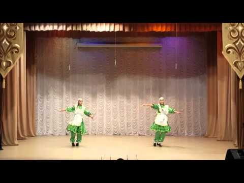 Татарский танец чабата видео, порно фото привязала парня